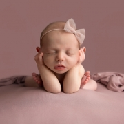 Little violet photography newborn photographer ipswich newborn baby photos ipswich suffolk 027