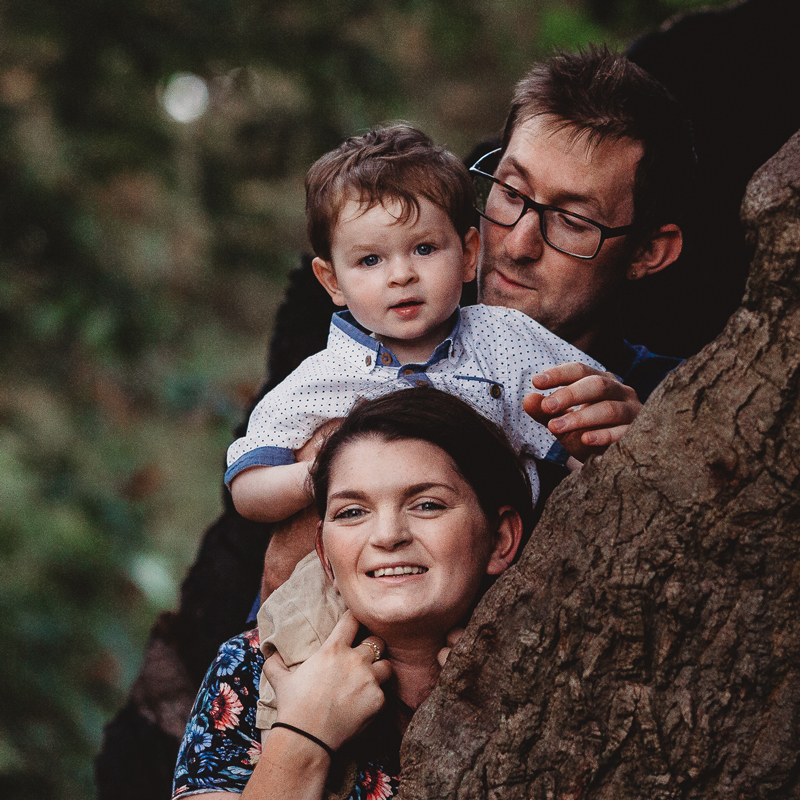 family photographer ipswich 021