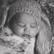 newborn photographer ipswich newborn baby photos ipswich suffolk 050