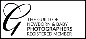 the guild of newborn and baby photographers