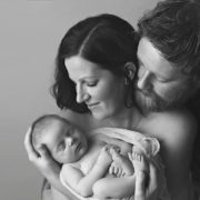 newborn photographer ipswich newborn baby photos ipswich suffolk 067