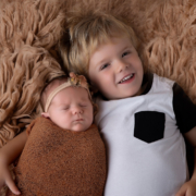 newborn photographer ipswich newborn baby photos ipswich suffolk 072