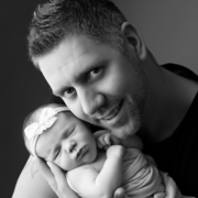 newborn photographer ipswich newborn baby photos ipswich suffolk 074