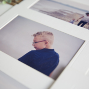 Professional Mounted Prints