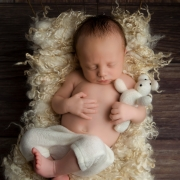 newborn photographer ipswich newborn baby photos ipswich suffolk 099