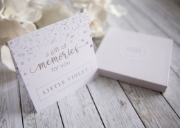 gift card little violet photography gift voucher photo shoot ipswich suffolk 002
