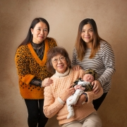 newborn photographer ipswich newborn baby photos ipswich suffolk family 001