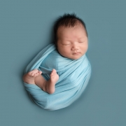 mini newborn photos newborn photographer ipswich newborn baby photos blue ipswich suffolk