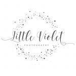 Ipswich Newborn Photographer